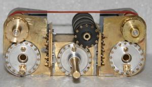 3zylinder
